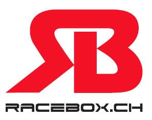 RaceBox-Logo